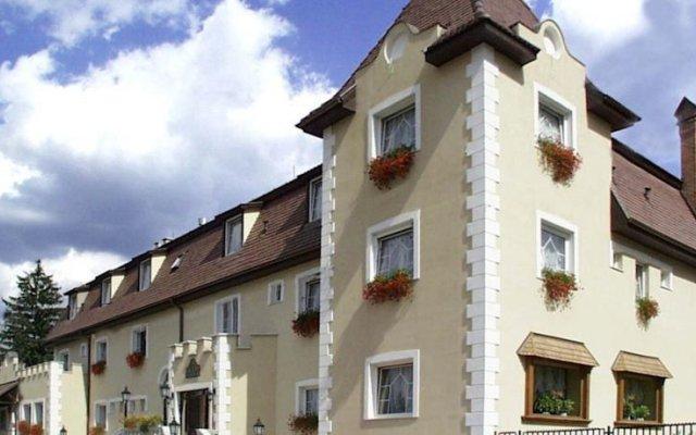 Отель Kikelet Club Hotel Венгрия, Силвашварад - отзывы, цены и фото номеров - забронировать отель Kikelet Club Hotel онлайн вид на фасад