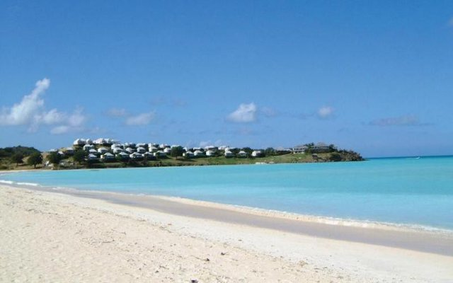 Cocobay Resort - All Inclusive - Adults Only 2