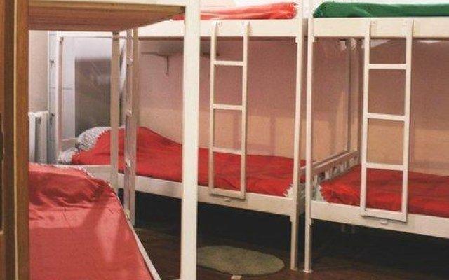 Гостиница Surf Hostel Kazan в Казани 14 отзывов об отеле, цены и фото номеров - забронировать гостиницу Surf Hostel Kazan онлайн Казань комната для гостей