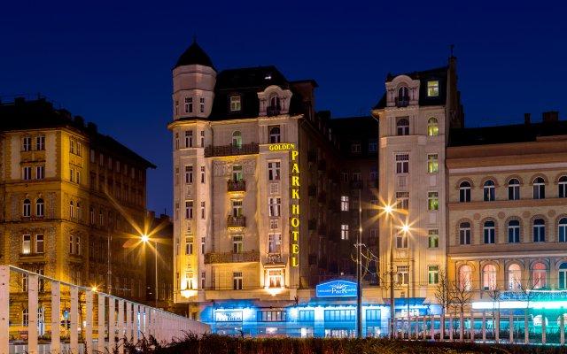 novum hotel golden park budapest budapest hungary zenhotels rh zenhotels com
