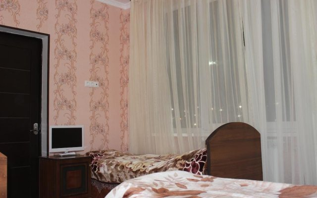 Гостиница House On Kazachya в Сочи отзывы, цены и фото номеров - забронировать гостиницу House On Kazachya онлайн комната для гостей