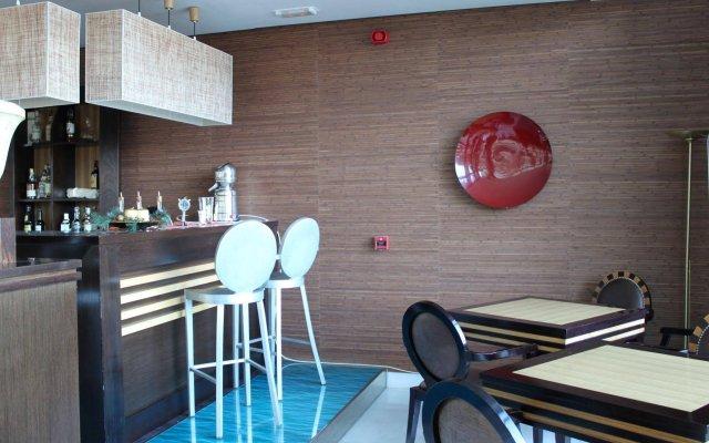 Pazo Los Escudos Hotel And Spa Resort 2
