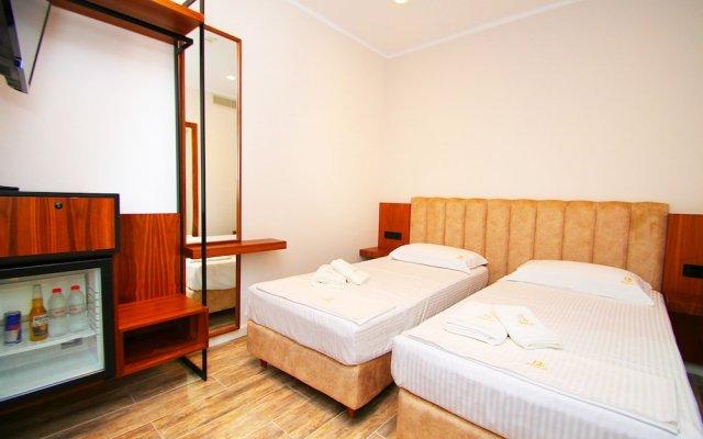 Hotel Semajo 2