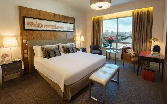 Alvear Icon – Leading Hotels of the World 0