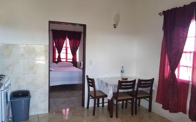 Thomas Apartments 2