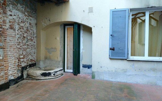 Casaviva - Santa Maria Di Castello 24
