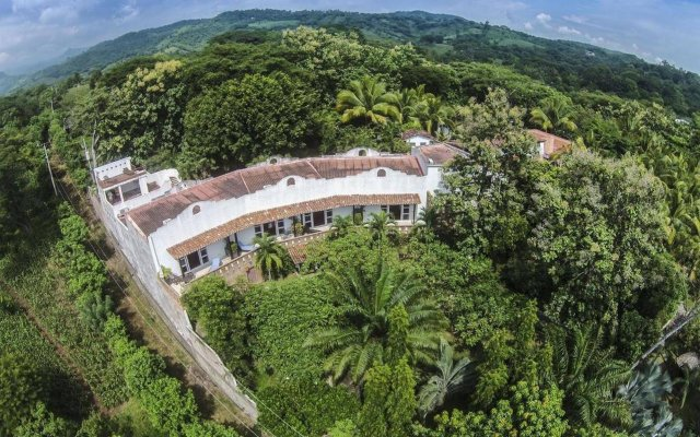 Cielo Vista Hotel & Spa