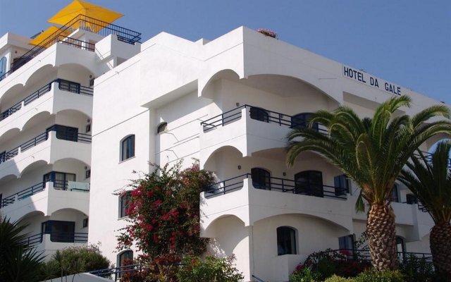 Hotel Da Gale