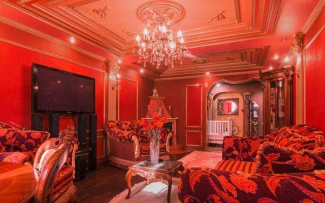 Гостиница Сочи в Сочи отзывы, цены и фото номеров - забронировать гостиницу Сочи онлайн