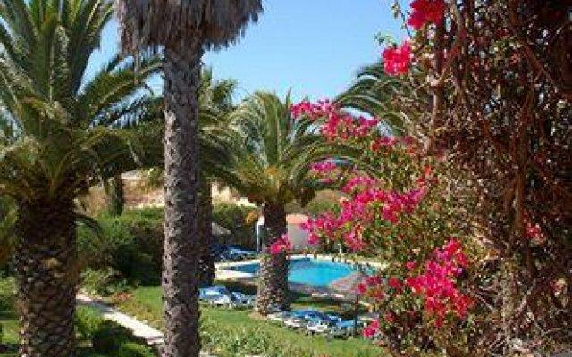 Praia da Lota Resort - Hotel балкон