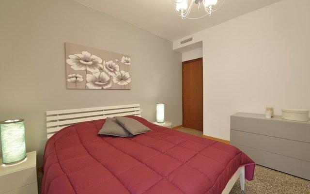 Отель Venier 3 Италия, Венеция - отзывы, цены и фото номеров - забронировать отель Venier 3 онлайн комната для гостей