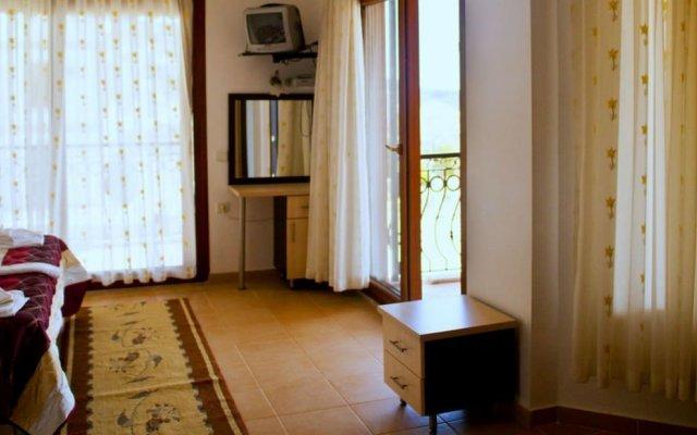 Villa Amber Турция, Калкан - отзывы, цены и фото номеров - забронировать отель Villa Amber онлайн