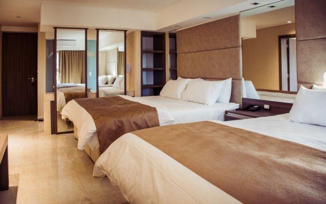 Eleton Resort & SPA 2