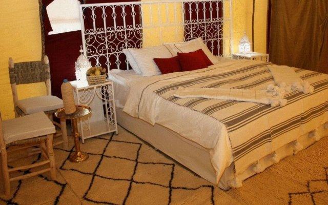 Отель Karim Sahara Prestige Марокко, Загора - отзывы, цены и фото номеров - забронировать отель Karim Sahara Prestige онлайн комната для гостей