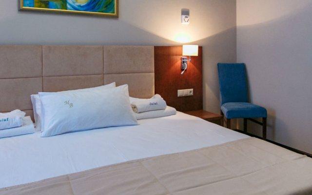 Гостиница Мыс Видный в Сочи 1 отзыв об отеле, цены и фото номеров - забронировать гостиницу Мыс Видный онлайн комната для гостей