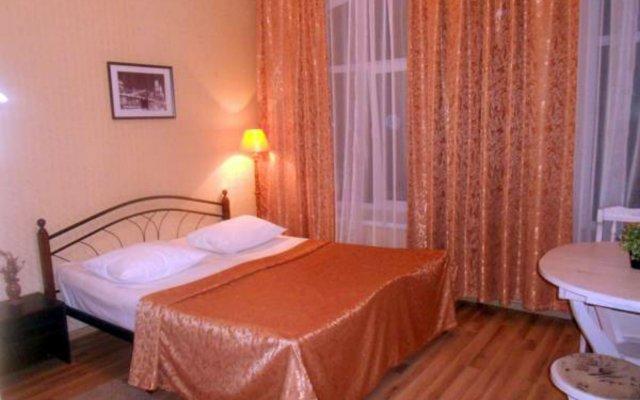 Гостиница European в Санкт-Петербурге отзывы, цены и фото номеров - забронировать гостиницу European онлайн Санкт-Петербург комната для гостей