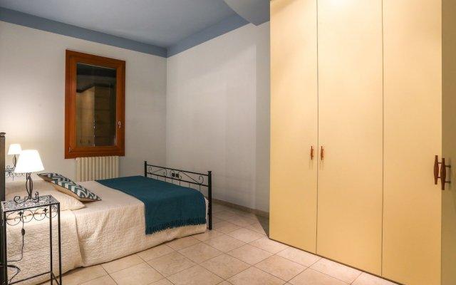 Отель Market 19 Италия, Маргера - отзывы, цены и фото номеров - забронировать отель Market 19 онлайн комната для гостей