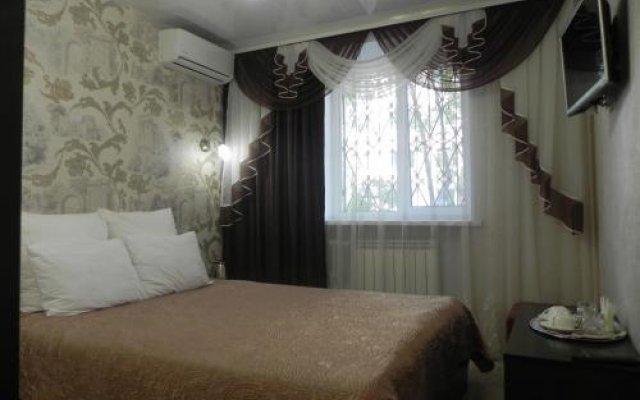 Гостиница Mindal в Уссурийске отзывы, цены и фото номеров - забронировать гостиницу Mindal онлайн Уссурийск комната для гостей
