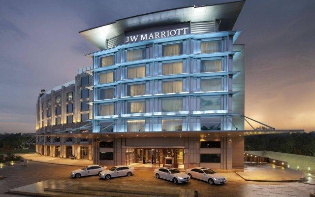 jw marriott hotel chandigarh chandigarh india zenhotels rh zenhotels com
