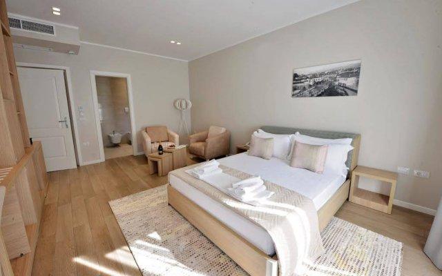 Отель Alis Hotel Албания, Шкодер - отзывы, цены и фото номеров - забронировать отель Alis Hotel онлайн комната для гостей