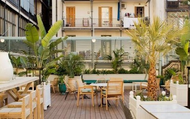 Cotton House Hotel Autograph Collection In Barcelona Spain
