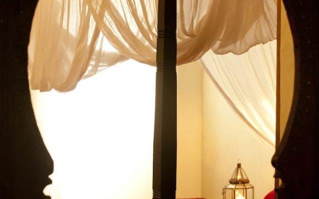 Отель La Casa dell'Arancio Италия, Эгадские острова - отзывы, цены и фото номеров - забронировать отель La Casa dell'Arancio онлайн