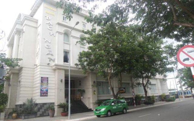 Bach Ngan Hotel