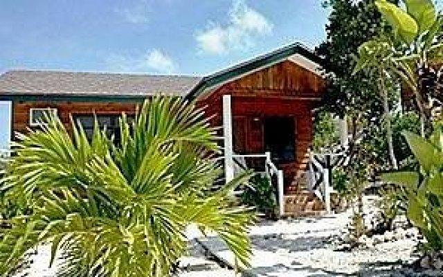 Sammy T S Beach Resort