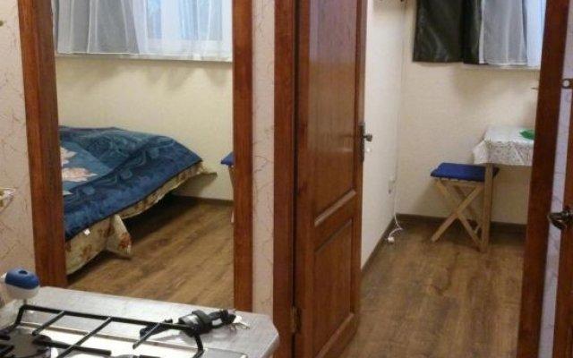 Гостиница Квартира на Пионерской 20 в Сочи отзывы, цены и фото номеров - забронировать гостиницу Квартира на Пионерской 20 онлайн