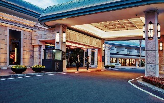 kensington jeju hotel seogwipo south korea zenhotels rh zenhotels com