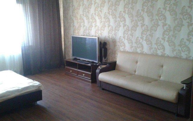 Hostel 74 комната для гостей