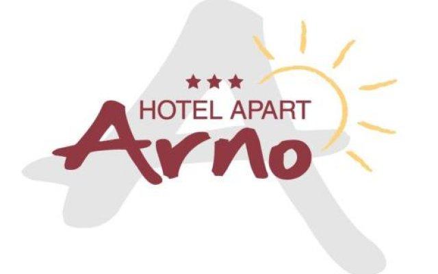 Apart Arno