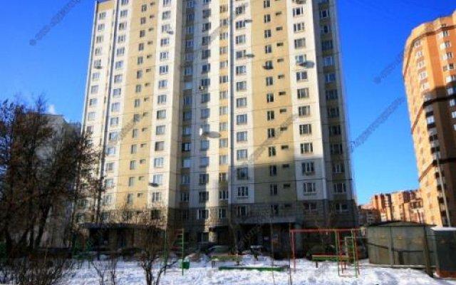 Гостиница Мини-отель Ладомир в Филях в Москве 7 отзывов об отеле, цены и фото номеров - забронировать гостиницу Мини-отель Ладомир в Филях онлайн Москва вид на фасад