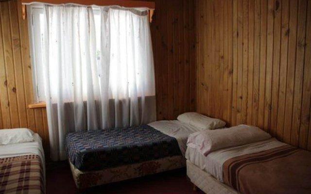 Hostel Kosh 2