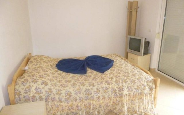 Dream Apartments Saranda 0