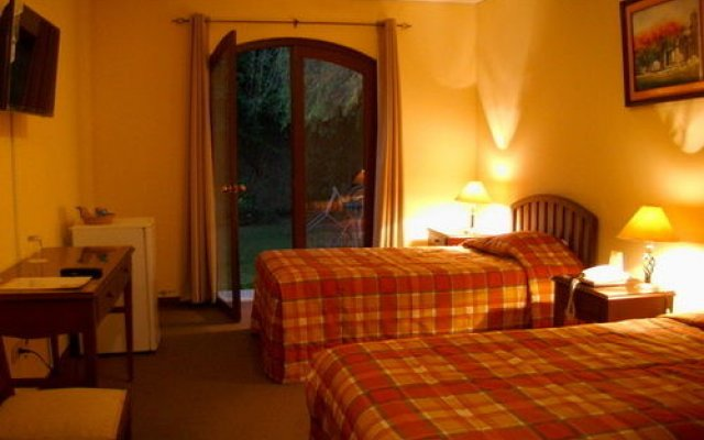 Hotel Meliana 2
