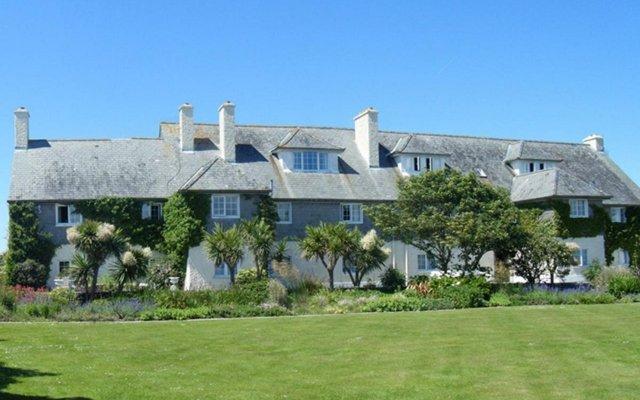Renvyle House Hotel 4*