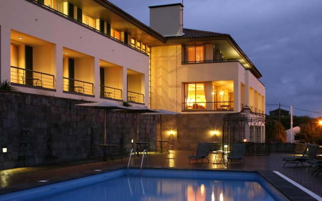 The Lince Nordeste Country  Nature Hotel