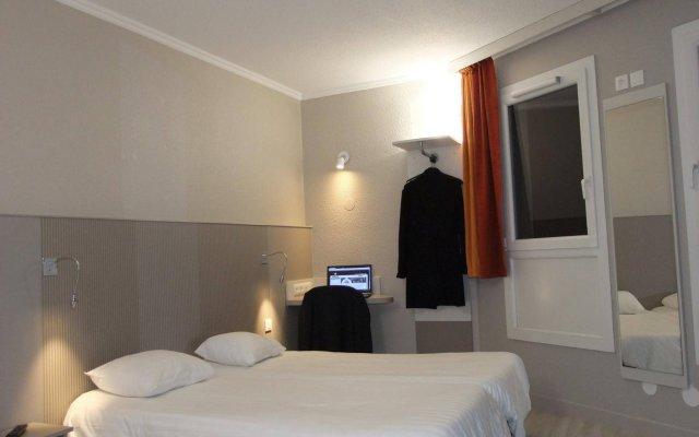 Best Hôtel Lille 2
