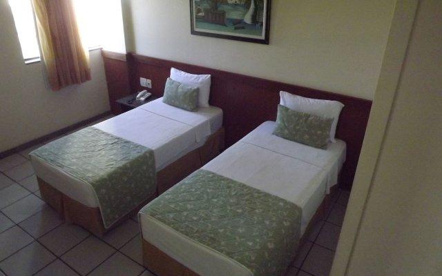 Hotel Nacional Inn Recife Aeroporto 1