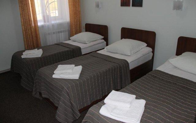 Гостиница Книикот в Кургане 2 отзыва об отеле, цены и фото номеров - забронировать гостиницу Книикот онлайн Курган комната для гостей