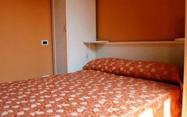 Отель Room4You B&B комната для гостей