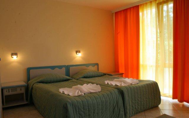 Hotel Iskar - Все включено комната для гостей