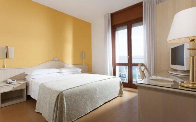 Отель Croce Di Malta Италия, Лимена - отзывы, цены и фото номеров - забронировать отель Croce Di Malta онлайн комната для гостей