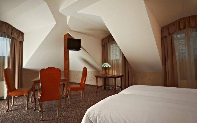Отель Justus Латвия, Рига - 14 отзывов об отеле, цены и фото номеров - забронировать отель Justus онлайн комната для гостей
