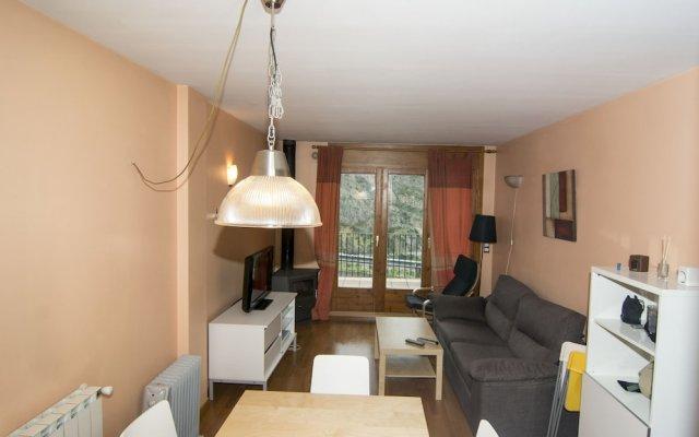 Apartamento Vitivola Bosquet El Forn 0