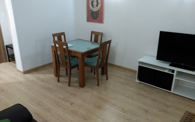 Madrid Rent 1
