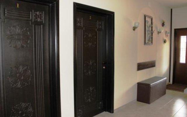 Гостиница Chistye klyuchi в Ярославле отзывы, цены и фото номеров - забронировать гостиницу Chistye klyuchi онлайн Ярославль комната для гостей
