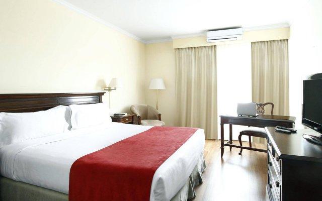 Américas Towers Hotel 2