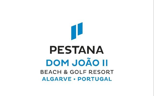 Отель Pestana Dom João II Hotel Beach & Golf Resort Португалия, Портимао - отзывы, цены и фото номеров - забронировать отель Pestana Dom João II Hotel Beach & Golf Resort онлайн вид на фасад